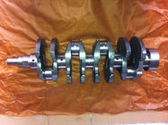 Hyundai Engine Parts High Performance Crankshaft For Hyundai Accent 1.6L OEM 23111 - 26100