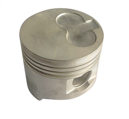 TOYOTA HIACE 3L Car Engine Piston Alloy Material OEM NO 13101-54100