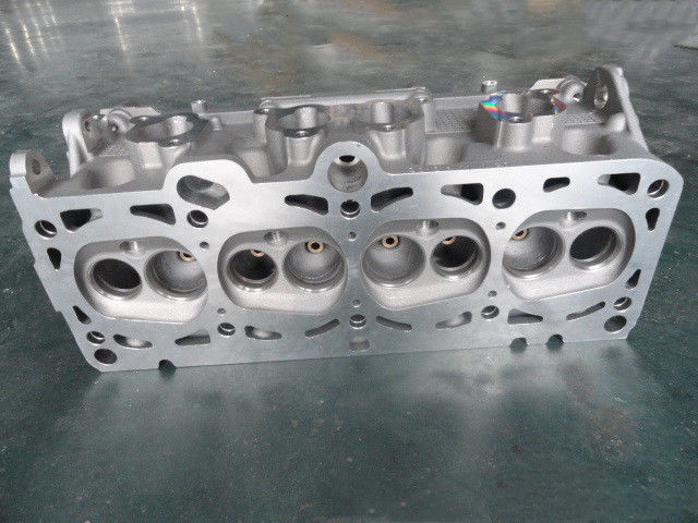 Volkswagen Engine Cylinder Head 1.6L Engine BJG OEM 06A103373 06A103373B