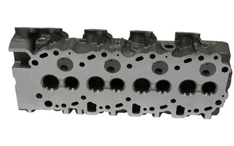 OEM 11101 69175 Toyota Engine Cylinder Head 1KZTE For Landcruiser Hilux 3.0TD