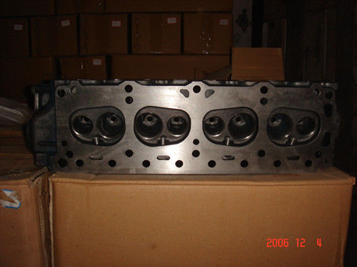 Nissan H20 Diesel Cylinder Head For Caball C142 OEM 11040 50K00 Cedric Junior Caball Cabstar Clipper